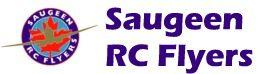 Saugeen RC Flyers